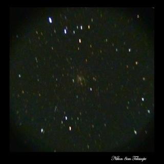 夏の球状星団(その22-M71)_b0167343_23354440.jpg