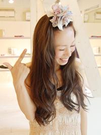 今日のお昼間blog☆ byTERUMI_f0053343_16441716.jpg