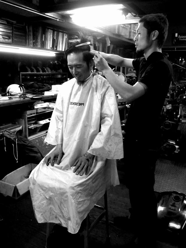 Hair Cut_c0207044_130532.jpg