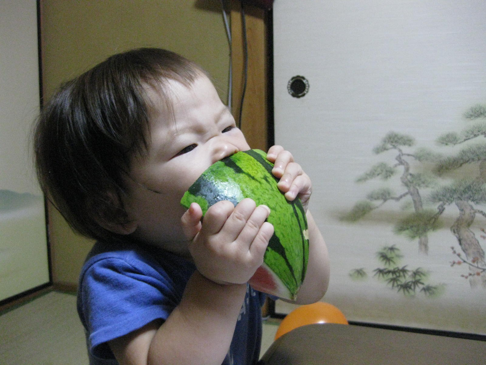 ☆夏休みのお知らせ☆_a0117545_1231727.jpg