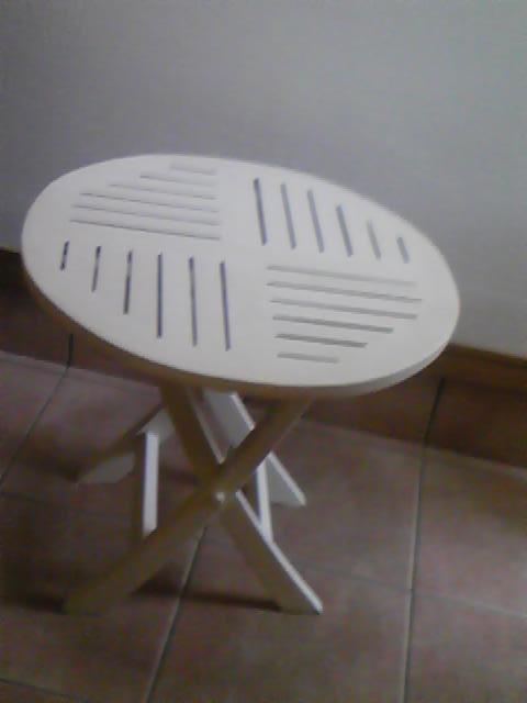 テーブル&椅子ペイント_d0165645_1501473.jpg
