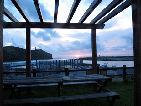 沖縄の夏と言えば…_b0158746_1812223.jpg