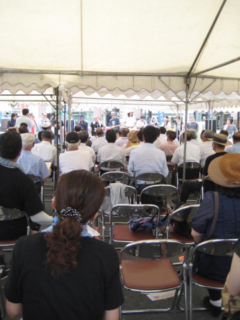 GAW展 イベント情報_c0214750_12323419.jpg