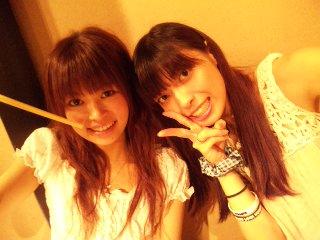 パワーチャージ!(`・ω・´)シャキーン☆!_b0174553_1626895.jpg