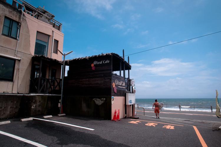海沿いの点景・昨日の続き。_b0022268_21364663.jpg