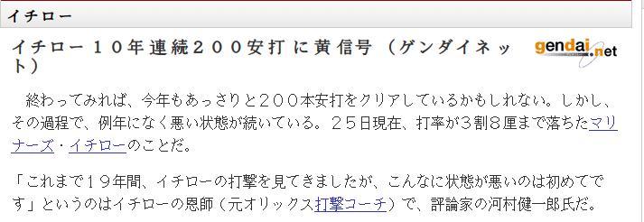 (Ubuntuマシンに入れた)Operaブラウザ_a0074069_3351273.jpg