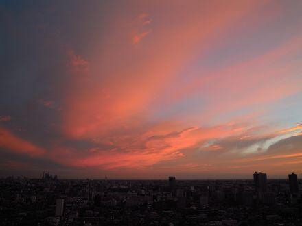 朝日_c0121969_23271034.jpg