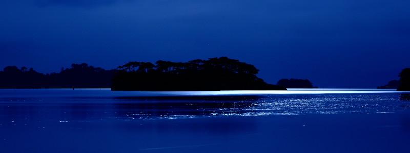 月光 (航空機)の画像 p1_10