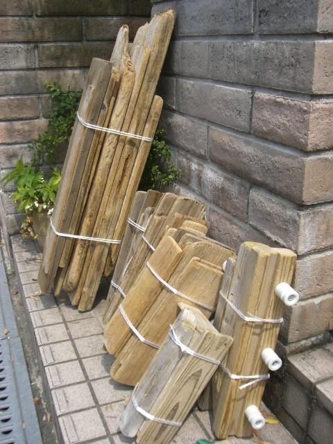 てんやわんやの長崎旅行。_a0164280_12282588.jpg