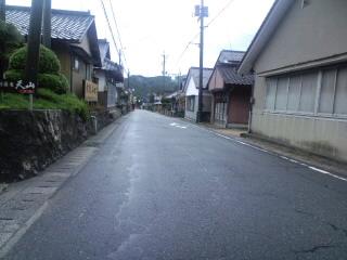 今日のかわうち村_d0027486_545531.jpg