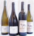 『輸入商品の所属区分ー(料理用ワイン)』_a0061688_21153953.jpg