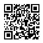 モバイル読み取り用QRコード