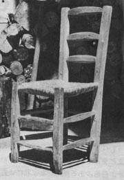 ゴッホの椅子_d0087595_9943100.jpg