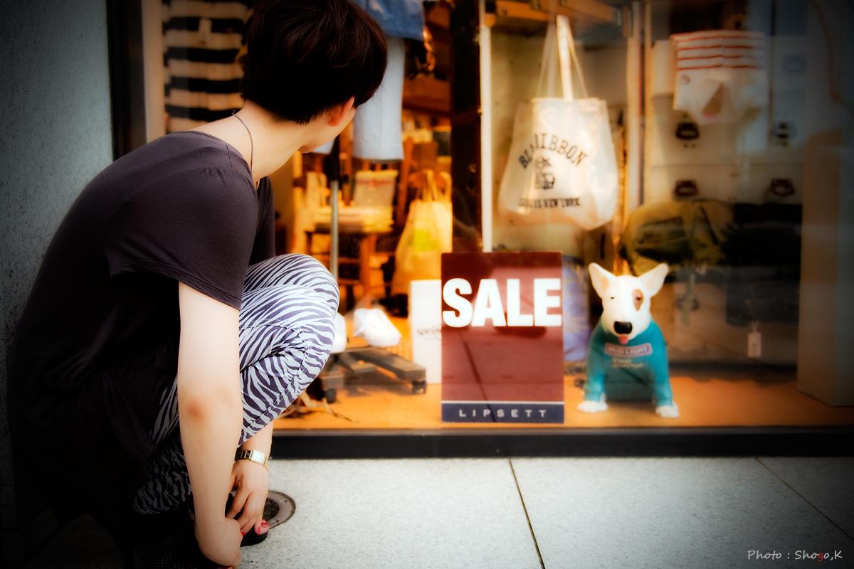東京遊歩②_f0186496_031493.jpg