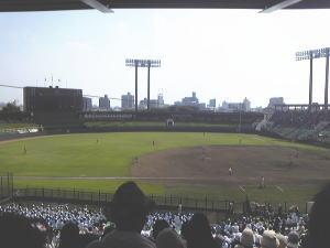 高校野球_f0043905_14274642.jpg