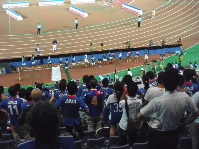 vs名古屋(0-2)_c0026718_219769.jpg