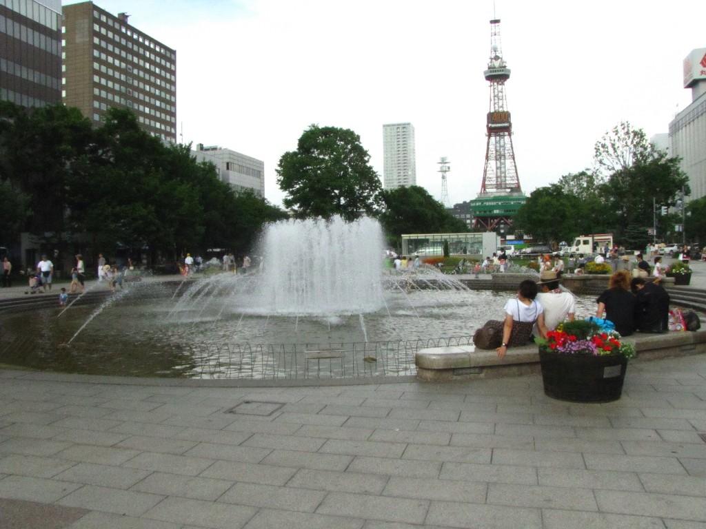公園散策_a0004023_8281133.jpg