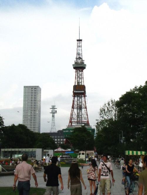 公園散策_a0004023_8295373.jpg
