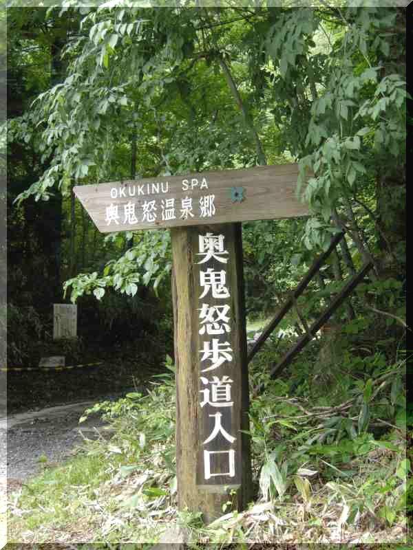 栃木の旅 7/25~28 ②_f0100825_22541446.jpg