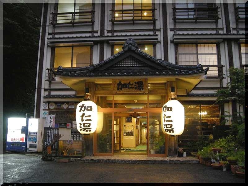 栃木の旅 7/25~28 ②_f0100825_22554396.jpg