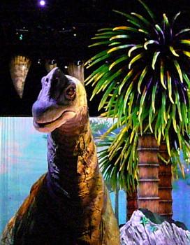 恐竜_f0129627_10332456.jpg
