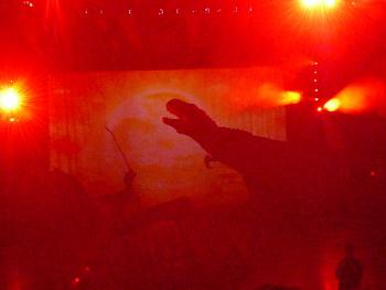 恐竜_f0129627_10334562.jpg