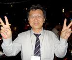 2010年7月交流会レポート      サポーター:門田_e0130743_20101880.jpg