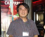 2010年7月交流会レポート      サポーター:門田_e0130743_2014347.jpg