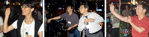 2010年7月交流会レポート      サポーター:門田_e0130743_2046183.jpg