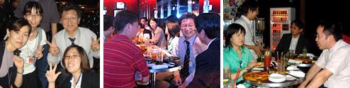 2010年7月交流会レポート      サポーター:門田_e0130743_20463535.jpg