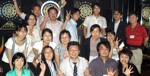 2010年7月交流会レポート      サポーター:門田_e0130743_2075295.jpg