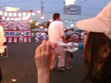 nadesicoキュートなドットサロペ☆ by Mai_f0053343_221778.jpg