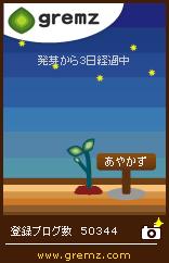 b0018946_2236585.jpg