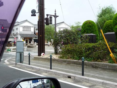 【7月31日(土)】金魚屋さんの日…。_c0221349_17572775.jpg