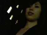撮 Hibiya_c0092152_23475415.jpg