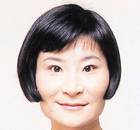 歴史的髪型図鑑_e0153952_16301562.jpg