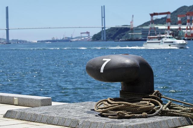 長崎帆船祭り 2010_e0102255_10331393.jpg