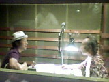 パンダのラジオ_b0096957_71738100.jpg