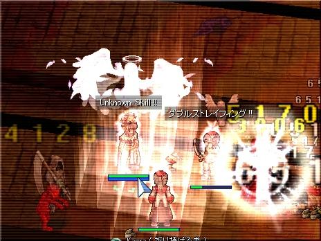 宝剣クルセ奮闘_b0061858_15581019.jpg