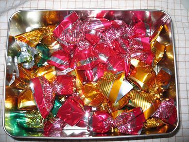 スペインのお菓子いろいろ_d0158258_8102859.jpg