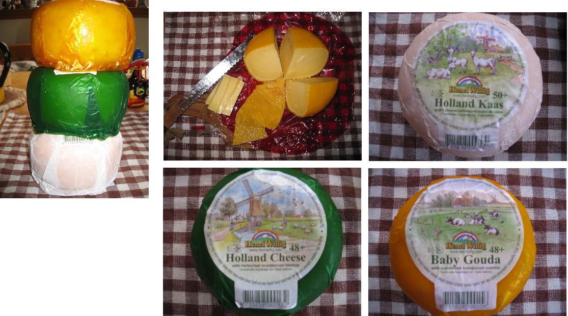 スペインのお菓子いろいろ_d0158258_815223.jpg