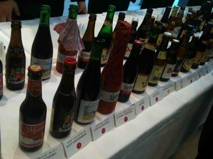 ベルギービールウィークエンド東京2010 記者発表_d0069964_9424158.jpg