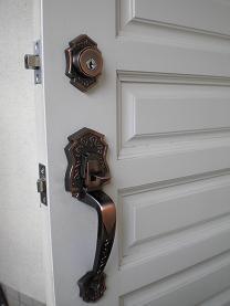 玄関錠の取替え_d0165368_6332967.jpg