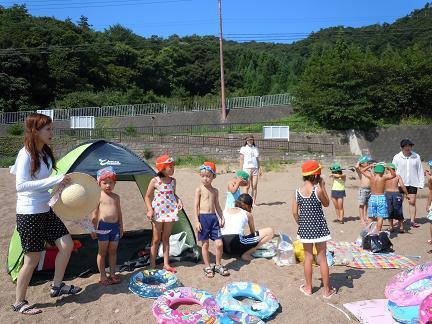 海合宿に行ってきました。_c0197584_184224.jpg