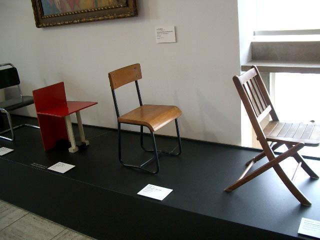 ロッテルダムの美術館_f0171785_16452.jpg