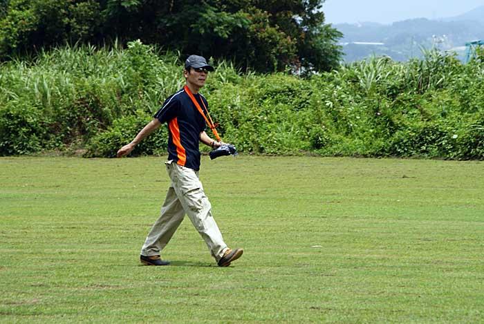 f0175989_2010328.jpg