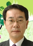 中村県議の力_e0128391_20321412.jpg