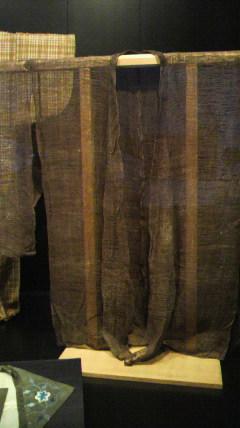 上野・国立博物館にて_c0161301_1715465.jpg