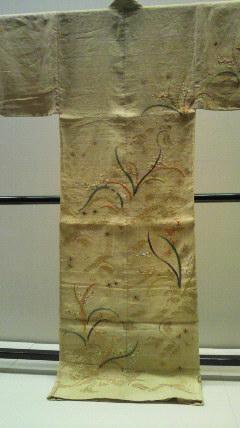 上野・国立博物館にて_c0161301_1715493.jpg