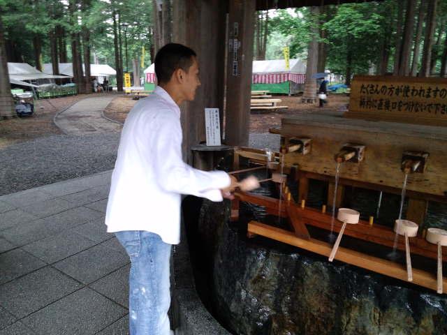 店長のニコニコブログ!8月スタートです☆_b0127002_23194447.jpg